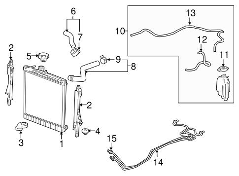 ls1 tps wiring diagram