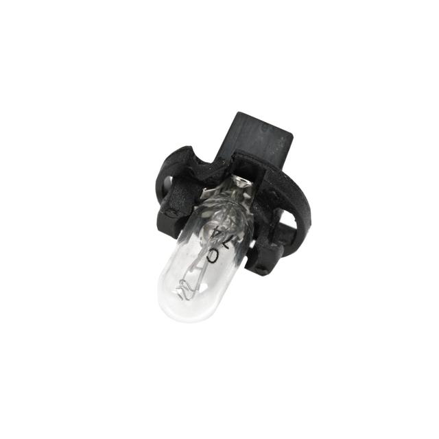 Genuine Mopar NEW Instrument Panel Bulb  Socket 97-10 Chrysler