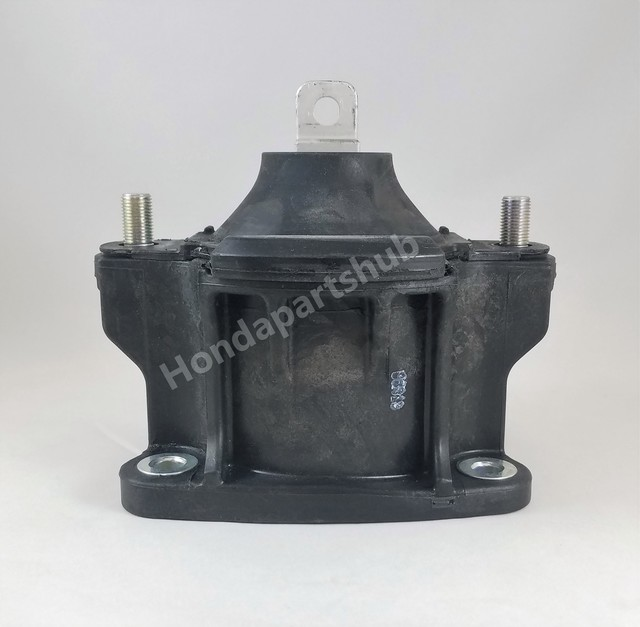 13-17 Honda Accord 4 Cyl Front Engine Mounting Rubber Assembly eBay