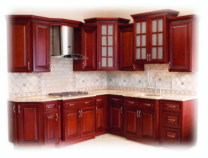 Kitchen Cabinets for Sale Online - Wholesale DIY Cabinets RTA - kitchen design stores