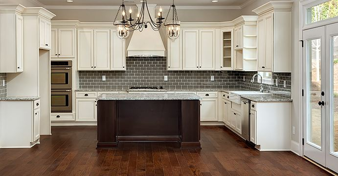 Kitchen Cabinets for Sale Online - Wholesale DIY Cabinets RTA - white kitchen cabinets