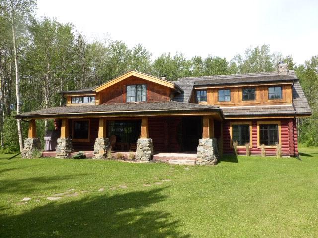 Ayaaz Kassam Edmonton Real Estate Idx Listings