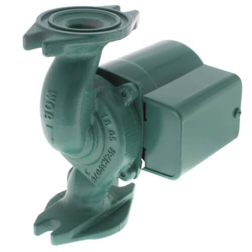 007-F5 - Taco 007-F5 - 007 Cast Iron Circulator, 1/25 HP