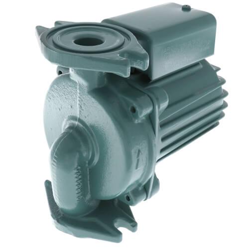 009-F5 - Taco 009-F5 - 009 Cast Iron Circulator, 1/8 HP
