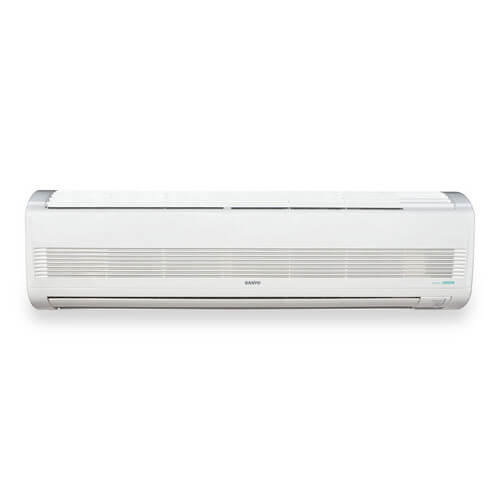 KHS2472 - Sanyo KHS2472 - 24,200 BTU Ductless Mini-Split Wall