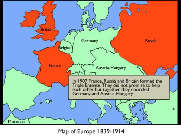 Skinner-Supranationalism  Devolution timeline Timetoast timelines