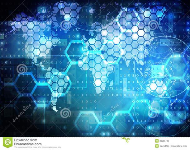 3d Wallpaper For Galaxy Y Evoluci 243 N De Samsung En Los Smartphones Timeline