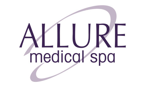 FREE Pair of Support Stockings - Allure Medical Spa in Southgate - coupon disclaimer examples