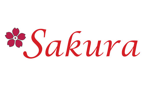 Sakura in Grandville, MI Coupons to SaveOn Food \ Dining and - coupon disclaimer examples