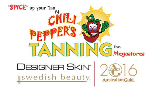 Coupons For Tanning At Chili Peppers Tanning in Warren, MI SaveOn