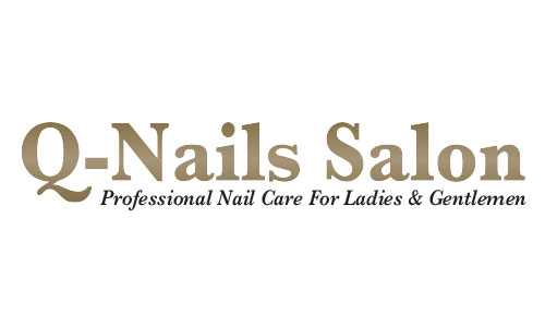 Q-Nails Salon in Buffalo Grove, IL Coupons to SaveOn Health - coupon disclaimer examples