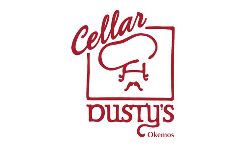 Dustyu0027s Cellar in Okemos MI Coupons to SaveOn Wine, Fine Dining - coupon disclaimer examples