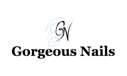 Gorgeous Nails in Chesterfield MI Coupons to SaveOn Health - coupon disclaimer examples