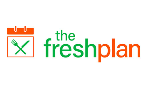 The Fresh Plan in Chicago IL Coupons to SaveOn Food \ Dining and - coupon disclaimer examples