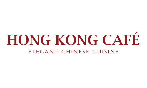 Hong Kong Cafe in Shelby Twp MI Coupons to SaveOn Food \ Dining - coupon disclaimer examples