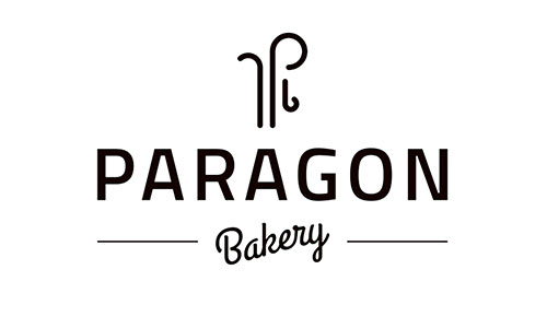 Paragon Bakery in Chanhassen MN Coupons to SaveOn Food \ Dining - coupon disclaimer examples