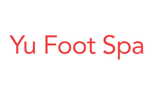 Yu Foot Spa in Crystal Lake IL Coupons to SaveOn Health \ Beauty - coupon disclaimer examples
