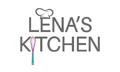 Lenau0027s Kitchen in Wixom MI Coupons to SaveOn Food \ Dining and - coupon disclaimer examples