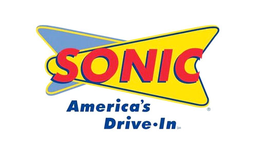 SONIC Drive-In in Savage MN Coupons to SaveOn Food  Dining and