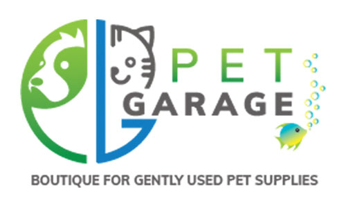 Pet Garage in Maple Grove, MN Coupons to SaveOn Special Services and