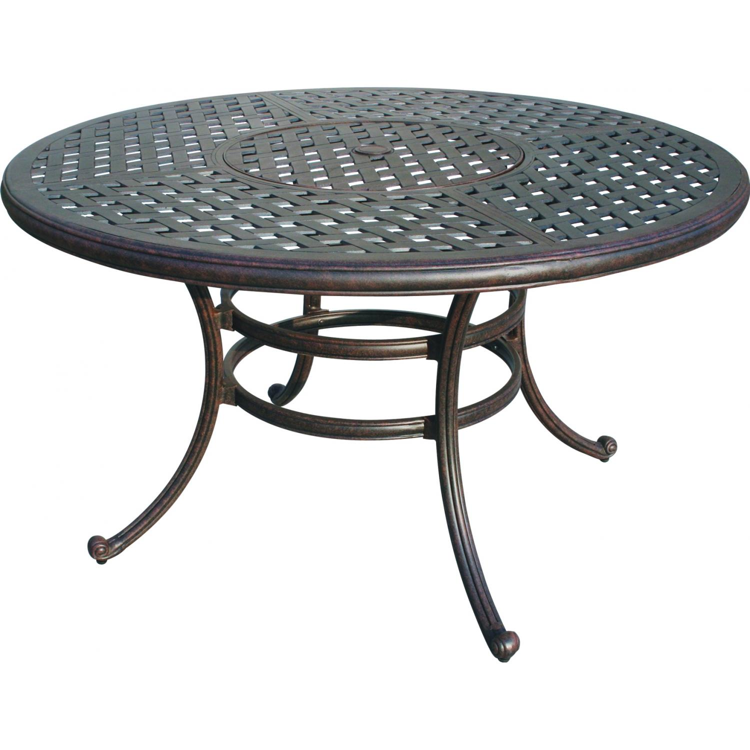Porch Table Dining Table Patio Dining Table Parts