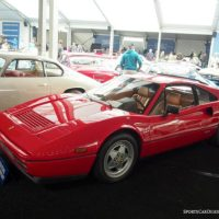 Gooding and Company Pebble Beach 2016 - Auction Report