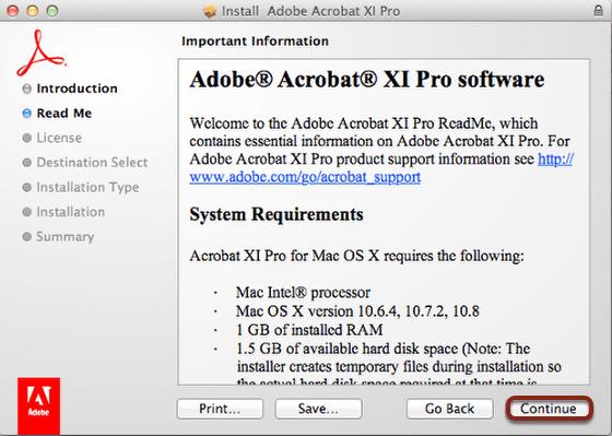 serial number adobe acrobat xi pro 11.0.9