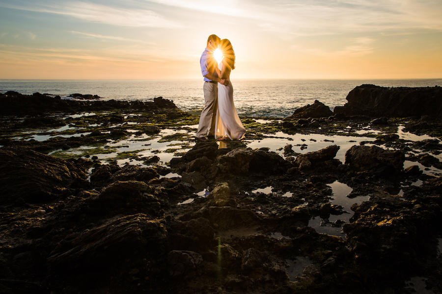 The Ultimate Guide to Wedding Photography Contracts - photography contracts