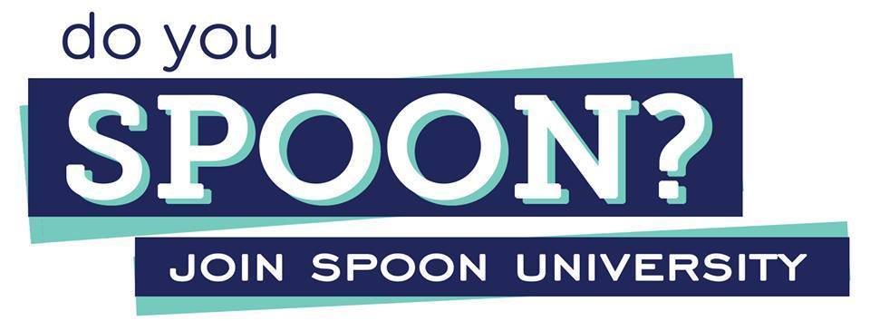 4 Reasons to Join the PSU Spoon Chapter
