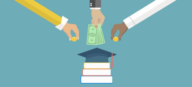 Student Loan Prepayment Calculator - Pay Off Student Loans Early