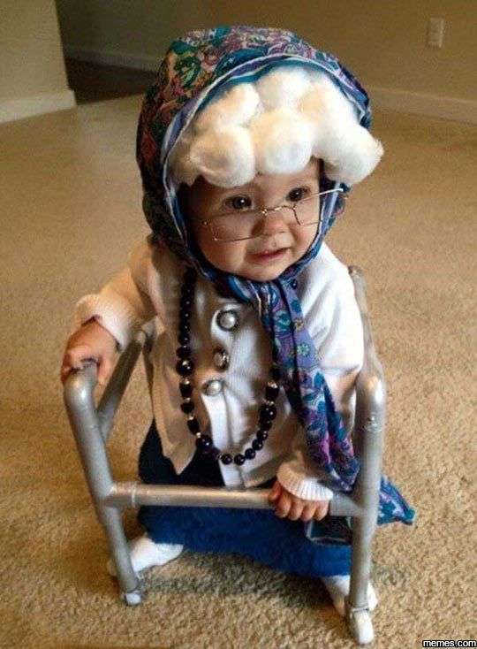 sutten-kororin Фотоподборка (97 фото) こども Pinterest Babies - 18 month halloween costume ideas