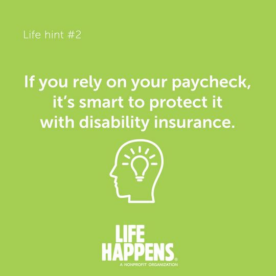 285 best The Pritchett Agency images on Pinterest Life insurance - behavior contract