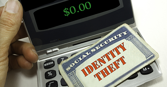 The IRS issues a new draft of the 2016 casualty theft form to - medical certificate form