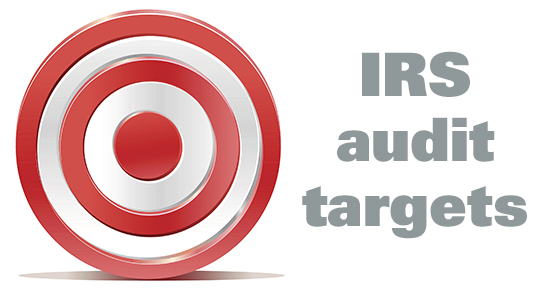 The IRS adds targets to its audit strategy The Large Business and - medical certificate form