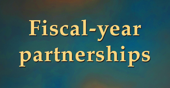 Best 25+ Fiscal year ideas on Pinterest Money management - budget proposal