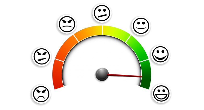 Making an Effective Customer Satisfaction Survey