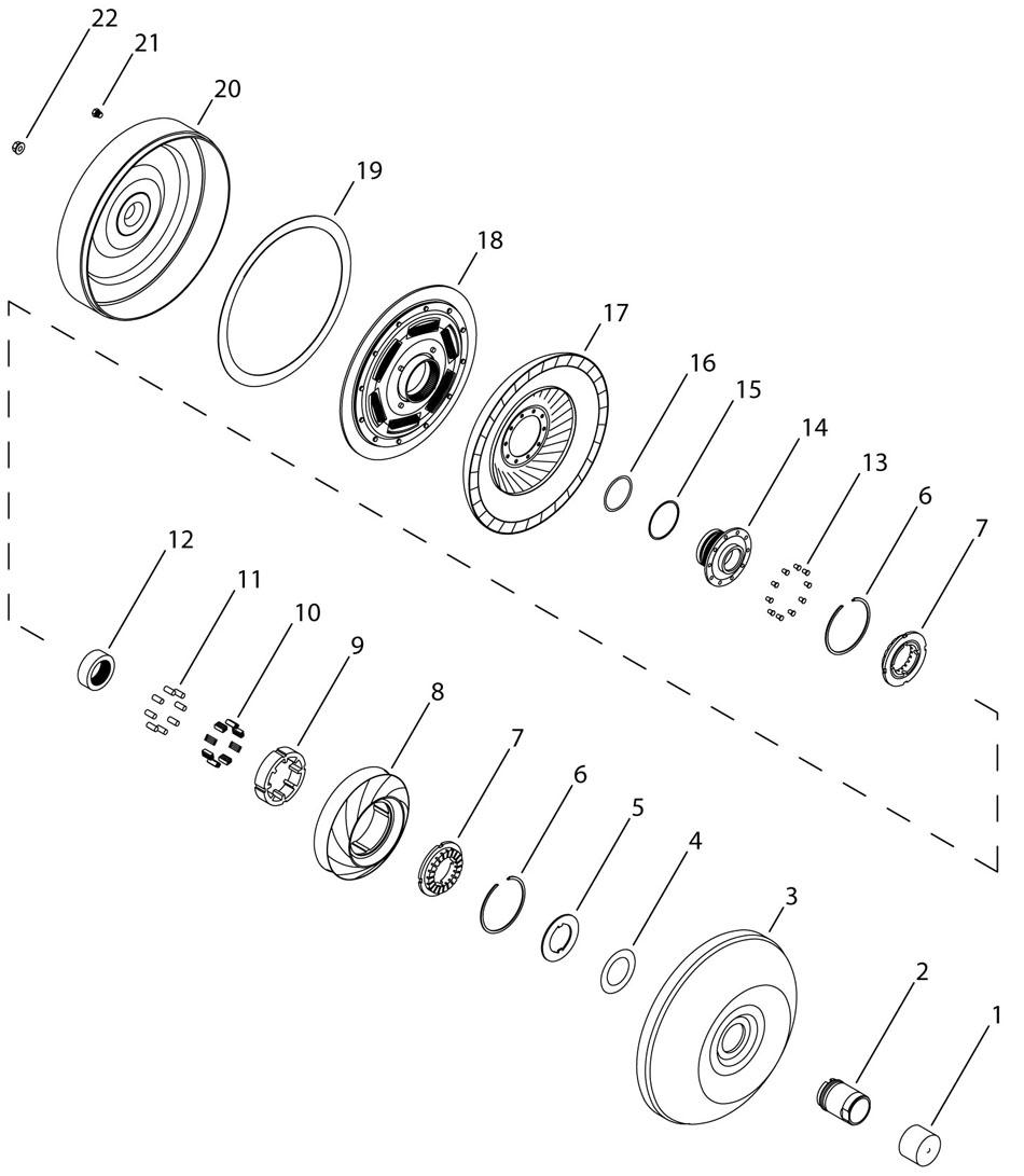 ford 4r100 transmission wiring