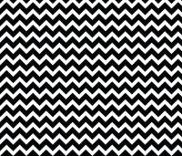 Black Chevron Wallpaper | Joy Studio Design Gallery - Best ...