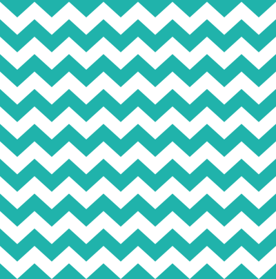 Teal And White Background
