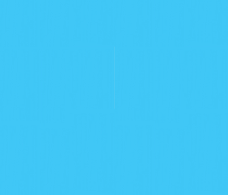 Fall Colors Wallpaper Background Light Blue Solid Blue Bayou Collection Fabric