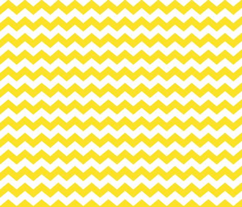 Black And Mustard Wallpaper Zigzag Sea Chevrons Yellow And White Fabric