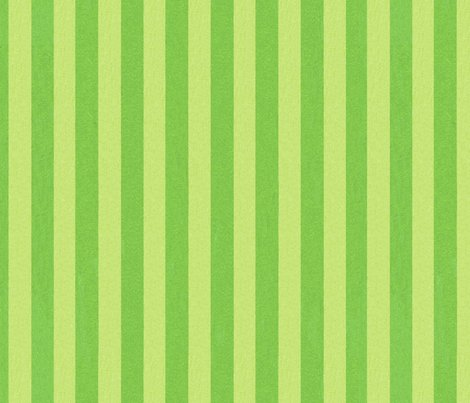 Christmas Holly Cupcake Green Stripes giftwrap - floatinglemonsart