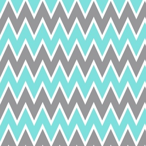 Black Grey Cream Stripe Wallpaper Allisajacobs S Shop On Spoonflower Fabric Wallpaper And