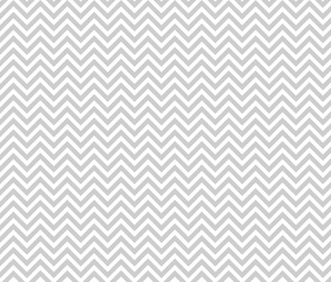 Black And White Polka Dot Wallpaper Border Skinny Chevron Stripes 30 Designs By Sweetzoeshop