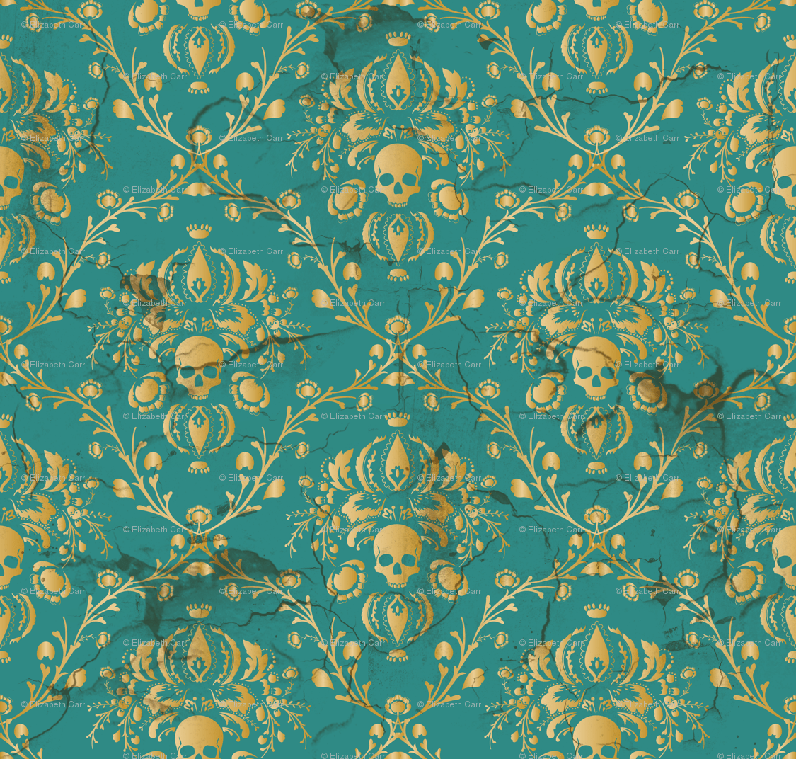 3d Indian Flag Live Wallpaper For Android Download Teal And Gold Damask Wallpaper Gallery