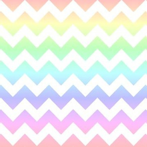 Black And White Polka Dot Wallpaper Border Pastel Rainbow White Chevron Wallpaper 13moons Design