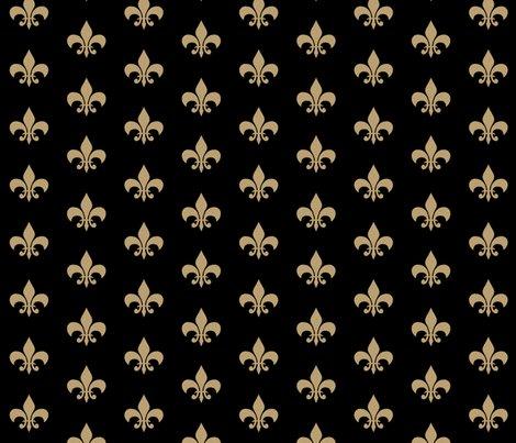 Black And White Polka Dot Wallpaper Border Gold Glitter Black Fleur De Lis Wallpaper