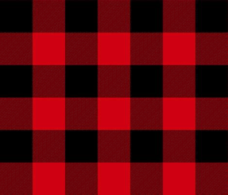 Kate Spade Desktop Wallpaper Fall Rob Roy Macgregor Tartan Buffalo Plaid 3 Quot Check Fabric