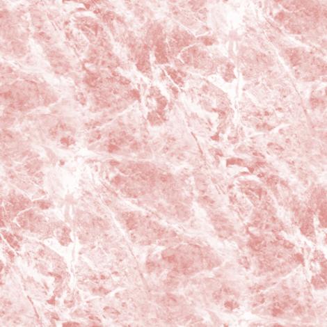 Glossier Iphone Wallpaper I Dreamt I Dwelt In Marble Halls Pink Quartz Fabric