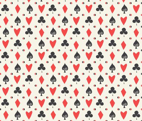 Black And White Polka Dot Wallpaper Border Alice In Wonderland 27 Designs By Andrea Lauren